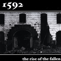 1592: The Rise of the Fallen