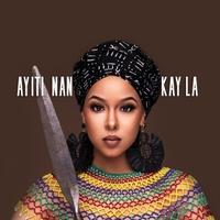 Bohio Music - Ayiti Nan Kay La.rar 17alb01601746