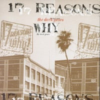 17 Reasons Why | The Dark Years