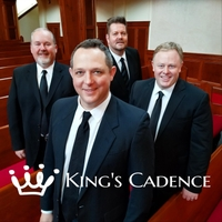 King's Cadence | The Mansions of the Lord