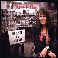 Irene Kelley | Benny's TV Repair
