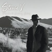Stevie V | Popular to Contrary Belief