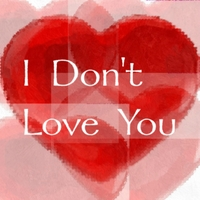 Ray Whitlock | I Don't Love You
