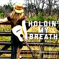 Lisa Swarbrick Musicollective | Holdin' My Breath