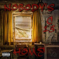 C13 | Nobody's Home