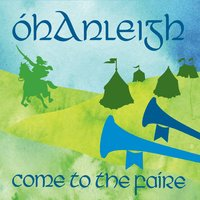 O'hanleigh | Come to the Faire