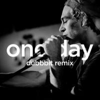 Dubbbit & Matisyahu   One Day (Dubbbit Remix)   CD Baby