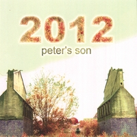 2012 | Peter's Son