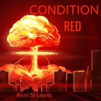 Keni St Lewis | Condition Red