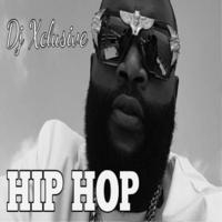Various Artists | 2000's Hip Hop Party Mix ~ Mixed by DJ