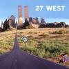 27 West: 27 West