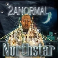 2anormal | Northstar