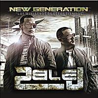 2blej new generation