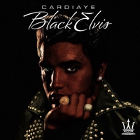 Cardiaye | Black Elvis