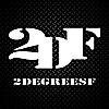 2 D F: 2degreesf