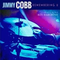 Jimmy Cobb | Remembering U