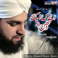 Hafiz Ahmed Raza Qadri   Ab To Bus Aik Hi Dhun Hai   CD Baby