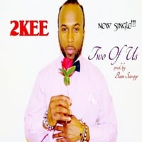 2kee | Two of Us