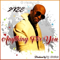 2kee | Anything for You