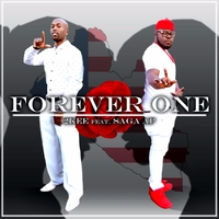 2kee | Forever One