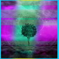 Peaceful Dreamscapes | Lucid Dream Meditation Sleep Binaural