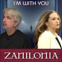 Zanilonia | I'm with You