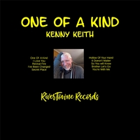 Kenny Keith | One of a Kind