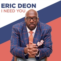 Eric Deon | I Need You