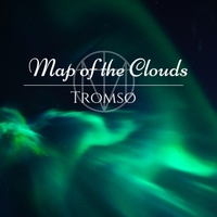 Map of the Clouds | Tromsø