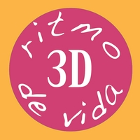3D Ritmo de Vida | Que Siga La Rumba Dance and Club Mix's
