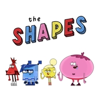 The Shapes | The Shapes