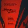 3play+: American Waltz