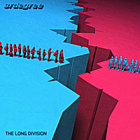 3rdegree | The Long Division