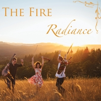 The Fire | Radiance