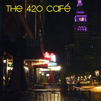 The 420 Cafe | The 420 Cafe