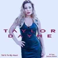 Tell it to my heart free mp3.