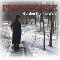 Gordon Thomas Ward | Providence