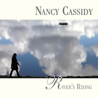 Nancy Cassidy | River's Rising
