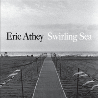 Eric Athey | Swirling Sea