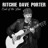 Ritchie Dave Porter | End of the Line