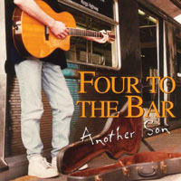4 to the Bar | Another Son