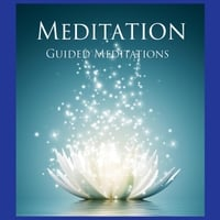 Douglas Keller | Meditations with the Breath