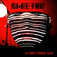Electro Spectre | CD Baby Music Store