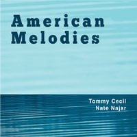 American Melodies