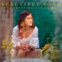 Anne Trenning | Beautiful Song