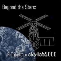 Various Artists | Beyond the Stars: A Tribute to Skylab2000