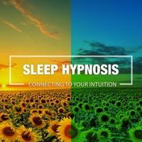 Joe Treacy | Connecting to Your Intuition (Sleep Hypnosis) | CD Baby
