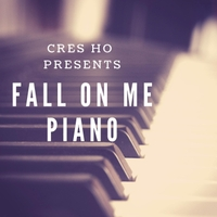 free download mp3 instrumental piano yiruma