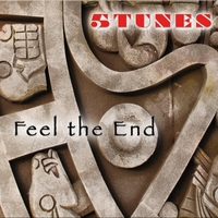 5tunes | Feel the End