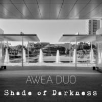 Awea Duo | Shade of Darkness